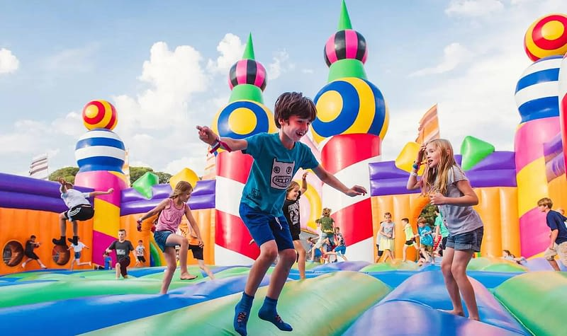 Side Business for Kids 16k in a Year and Always Growing - Google Ads - Linkinet