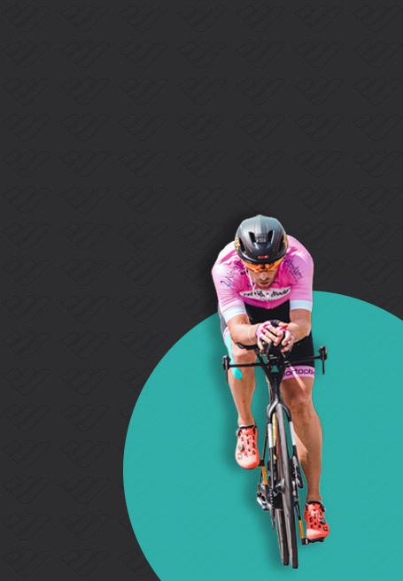evolution-bikes-store-linkinet